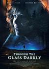 Through-the-Glass-Darkly.jpg