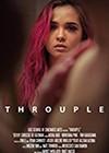 Throuple-2019.jpg
