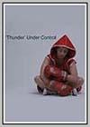 Thunder Under Control