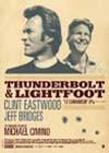 Thunderbolt-and-Lightfoot.jpg