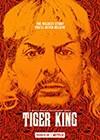 Tiger-King.jpg