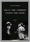 Tilly the Tomboy Visits the Poor