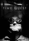 Time-Quest.jpg