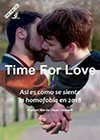 Time-for-Love.jpg