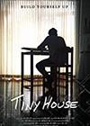 Tiny-House-2018.jpg