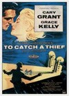 To Catch A Thief (1955)2.jpg