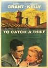 To Catch A Thief (1955)4.jpg