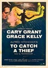 To Catch A Thief (1955)5.jpg