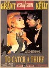 To Catch A Thief (1955)6.jpg