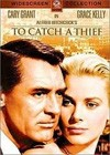 To Catch A Thief (1955).jpg