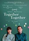 Together-Together.jpg