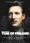 Tom-of-Finland-2017.jpg