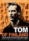 Tom-of-Finland2017.jpg