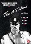 Tom-of-Finland5.jpg