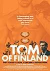 Tom-of-Finland6.jpg