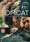 Tomcat3.jpg