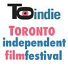 Toronto Independent Film Festival