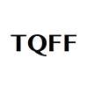 Toronto Queer Film Festival
