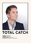 Total-Catch-2021.jpg