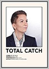Total Catch