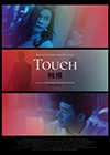 Touch-HUANG.jpg