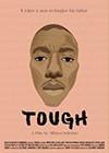 Tough-Johnson.jpg