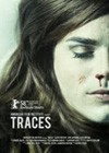 Traces (2008).jpg
