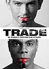 Trade-2018.jpg