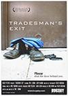 Tradesmans-Exit.jpg
