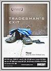 Tradesman's Exit