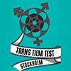 Trans Film Fest Stockholm