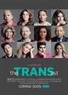 Trans-List.jpg