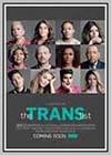 Trans List (The)