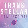 Trans Stellar Film Festival