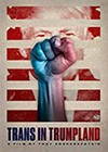 Trans-in-Trumpland.jpg