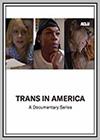 Trans in America