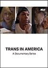 Trans-in-america.jpg