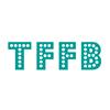 TransFormations Film Festival
