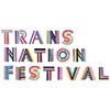 TransNation Film Festival