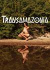 Transamazonia.png
