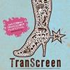 TranScreen Amsterdam Transgender Film Festival
