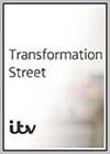 Transformation Street