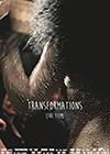 Transformations-2018.jpg