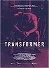 Transformer-2018.jpg
