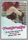 Transformistas