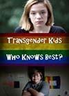 Transgender-Kids.jpg