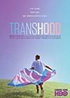 Transhood-2020.jpg