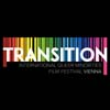 Transition (IQMF)