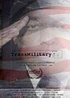 Transmilitary-2018.jpg