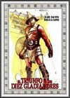 Triumph of the Ten Gladiators (1964) 2.jpg